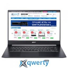 Acer Aspire 7 A715-73G (NH.Q52EU.005)