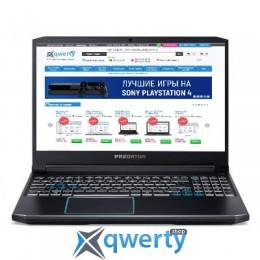 Acer Predator Helios 300 PH315-52 (NH.Q54EU.019)