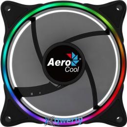 Aerocool Eclipse 12 ARGB (Eclipse 12 ARGB 6-Pi)