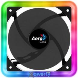 Aerocool (Edge 14 ARGB)