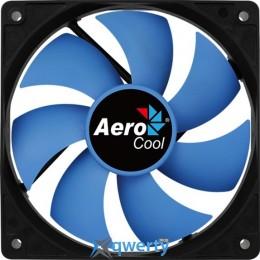 Aerocool (Force 12 PWM Blue 4P)