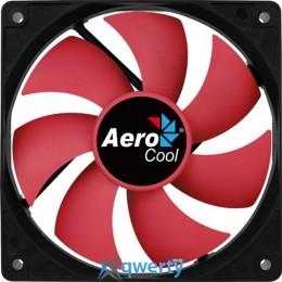 Aerocool (Force 12 PWM Red 4P)