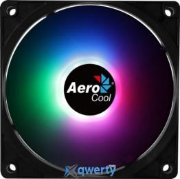 Aerocool (Frost 12 PWM FRGB)