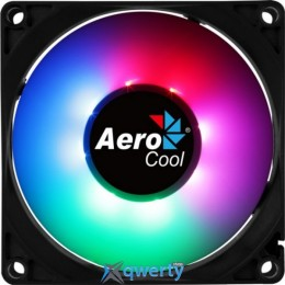 Aerocool (Frost 8 FRGB Molex)