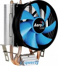 Aerocool (Verkho 2)