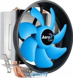 Aerocool (Verkho 3 Plus)
