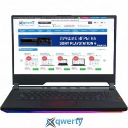 ASUS ROG Strix HERO III G531GW-ES013T - 32GB/512SSD+2TB/W10