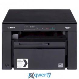 Canon i-SENSYS MF3010 (5252B034AA)