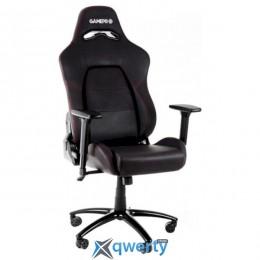 GamePro Executive (KW-G6020_Brown)