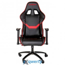 GamePro Ultimate (KW-G103_Black_Red)