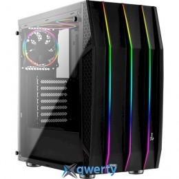 AEROCOOL KLAW RGB TG (4718009157194)