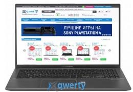 ASUS VivoBook 15 X512UB-EJ156 (90NB0K93-M02410) Slate Grey купить в Одессе