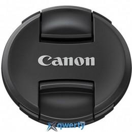 CANON E58II (5673B001)