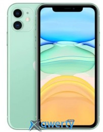 Apple iPhone 11 128Gb (Green)