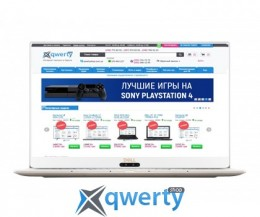 Dell XPS 13 9380 (9380-6WHD0X2) EU купить в Одессе