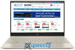 HP ENVY 13-aq0001ur (6PS54EA)