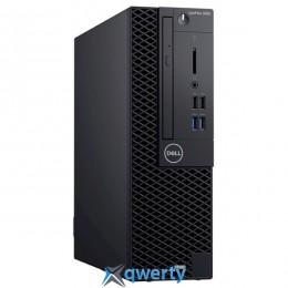 DELL OptiPlex 3060 SFF (N041O3060SFF_UBU)