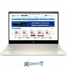 HP ENVY 13-aq0010ur (7RZ33EA)