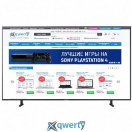 Samsung 49RU8000 (49RU8002 / 49RU8005)