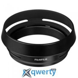 FUJIFILM LH-X100S BLACK (16421309)