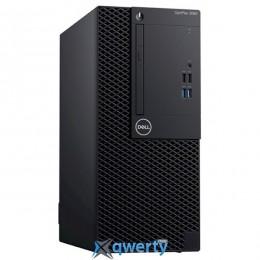 Dell OptiPlex 3060 MT (N037O3060MT_P)
