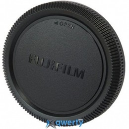 FUJIFILM BCP-001 (16389795)