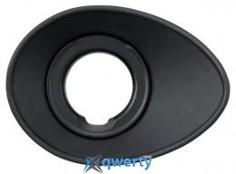 Fujifilm Eyecup EC-XH W (X-H1) (16576910)