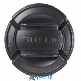 FUJIFILM FLCP-52 (16393772)
