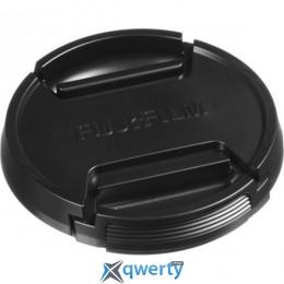 FUJIFILM FLCP-62 II (16539807)