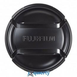 FUJIFILM FLCP-72 (16412176)