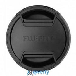 FUJIFILM FLCP-77 (16443084)