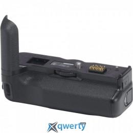 FUJIFILM VG-XT3 (16588808)
