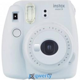 FUJIFILM INSTAX MINI 9 Smokey White (16550679)