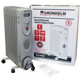GRUNHELM GR-0920