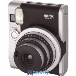 FUJIFILM INSTAX Mini 90 Black (16404583)
