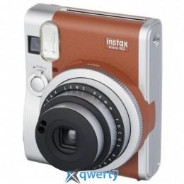 FUJIFILM INSTAX Mini 90 BROWN EX D (16423981)