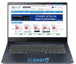 Lenovo IdeaPad S540-14API (81NH004TRA) Abyss Blue