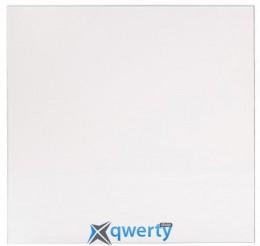 Teploceramic TCH RA500 WHITE