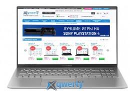 ASUS VivoBook 15 X512UA-EJ578 (90NB0K82-M08540) Silver