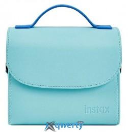 FUJIFILM  INSTAX MINI 9 BAG Ice Blue  (70100139125)
