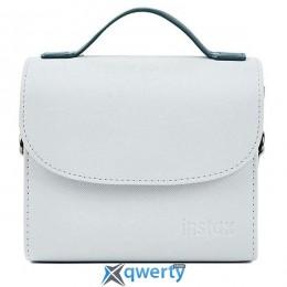 FUJIFILM  INSTAX MINI 9 BAG Smoky White (70100139123)