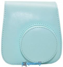 FUJIFILM INSTAX MINI 9 CASE Ice Blue (70100136665)
