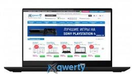 Lenovo Ideapad S340-15IWL (81N800YBRA) Onyx Black