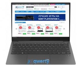 Lenovo Yoga S730-13IWL (81J000AFRA) Iron Grey