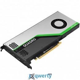 PNY Quadro RTX 4000 8GB XVCQRTX4000-PB