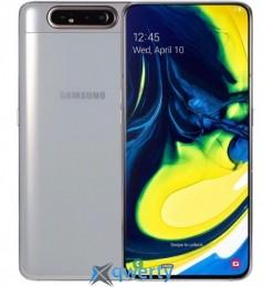 Samsung Galaxy A80 2019 A8050 8/128GB Silver