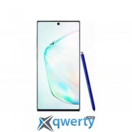 Samsung Galaxy Note 10 Plus SM-N975 12/512GB Aura Glow