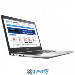 Dell Inspiron 5370 (I5378S2NDW-70B)