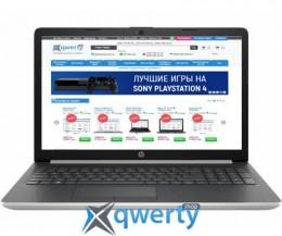 HP LAPTOP 15-DA0066CL (4QN32UA) EU