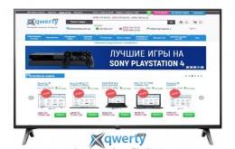 LG 49UM7100 купить в Одессе